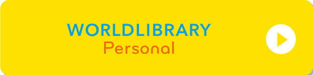 WORLDLIBRARY Personal